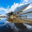 Pearl Harbor Full-Day Pass
