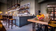 Tozi Restaurant & Bar-伦敦-M29****7159