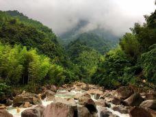 三江源自然保护区-玉树-淼淼