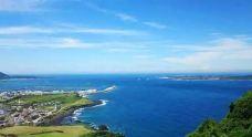 南田岛-象山-用户61