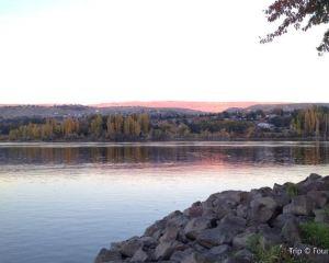 Spokane Best Park: 10 Best Things To Do in Riverfront Park