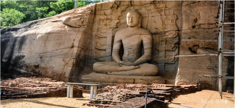 10 Amazing Places to See Buddha around The World travel