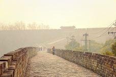 南京台城-南京-zhangfeifei