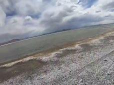 错那湖-安多-enjoyzent