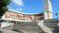 晋江博物馆