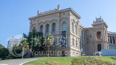 马赛美术馆