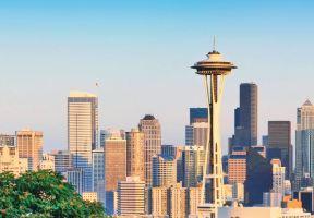 Top 10 Coffee Shops In Seattle