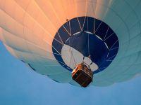 【2020 台東熱氣球】🎈一年一度台東熱氣球嘉年華全介紹!