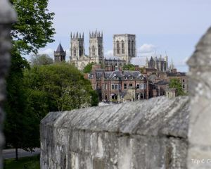 9 Amazing Things to Do in York