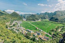 万峰林景区-兴义-doris圈圈
