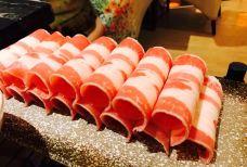 海底捞(克拉码头店)-新加坡-chenaoao520