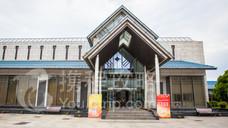 中国珠算博物馆