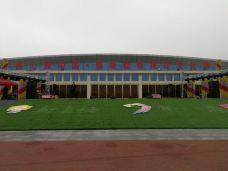 鄢陵国家花木博览园-鄢陵-111****250