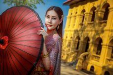泰国-C-image2018