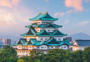 10 Best Things To Do In Nagoya