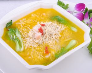 Enjoy Guiyang Cuisine and Experience The Exquisite Life of Yangzhou