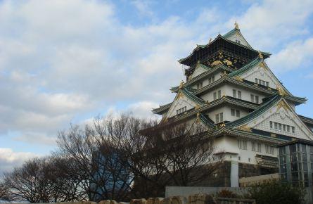 大阪新酒店推介🏨-超近車站🚆、機械人酒店、多人房