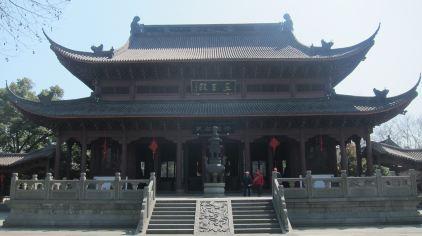 钱王祠25580 (2)
