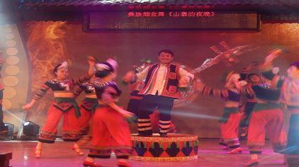 建水金临安茶苑 (4)