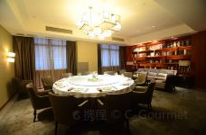 同庆楼(珠江路店)-南京-C_Gourmet