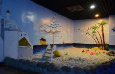 童乐方海洋世界-资阳