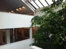 Museo Barjola-希洪
