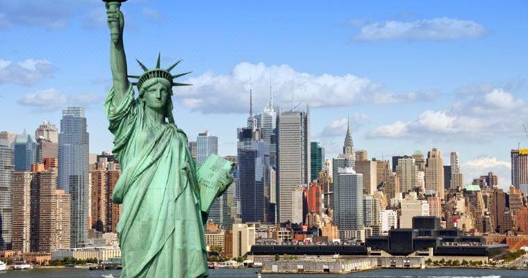 20 Best US Destinations for Winter Sun