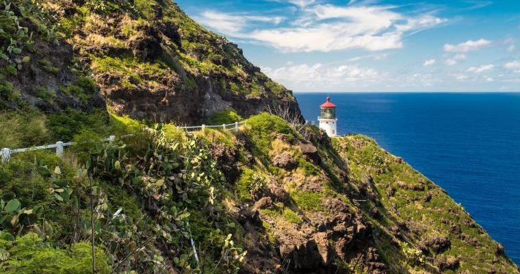 Make the Best Plan to Makapuu Lighthouse Trail in Honolulu