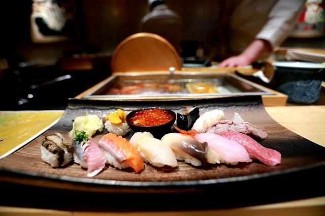 9 Must-Eat Dishes in Hokkaido