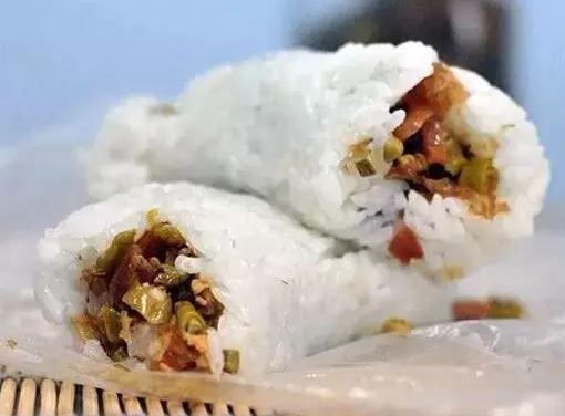 Traditional Shanghai Street Food: Shanghai Cuisine Bucket List 2020