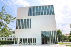 NS-Dokumentationszentrum Munchen-慕尼黑-doris圈圈