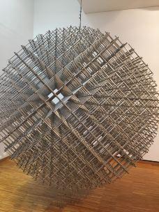 格勒诺布尔博物馆-格勒诺布尔-bumjee