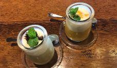 涂氏小杯茶江景餐厅(天心区店)-长沙-M29****7159