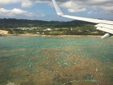 奄美大岛-鹿儿岛县