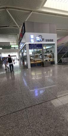 雪贝尔(师大店)-南昌-yychao