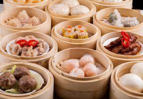 尋味之餘,帶你遊遍廣州的好去處