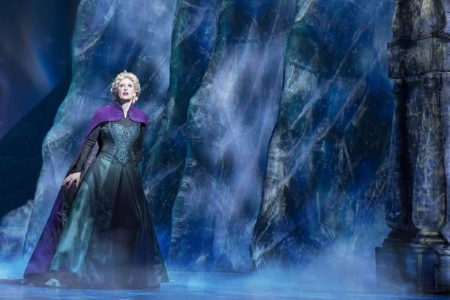 9 Must See Musicals by Broadway in Chicago
