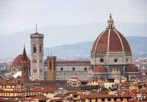 Top 16 Things to Do in Florence