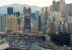 Best 12 Things to Do in Causeway Bay, Hong Kong