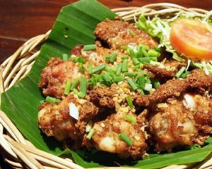 7 Best Asian Street Foods and Where to Get Them