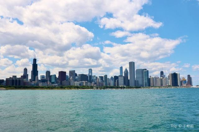 Taste of Chicago: 10 Food Festivals and Tours in Chicago