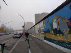 东边画廊-柏林-xiaohei5678