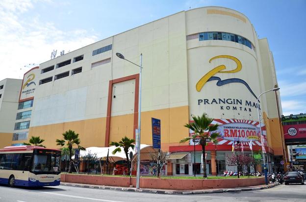 Good Friday in 2020: Plan a Short Weekend Getaway to Penang