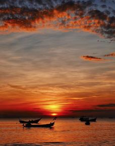 维桑海滩-仰光-M36****0249