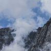 【话题】心痛!珠穆朗玛峰无限期关闭!你是否见过珠峰壮观的景色?