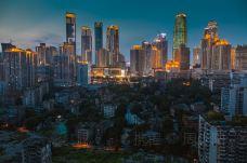 重庆-C-image2018