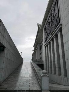 延吉市博物馆-延吉-杰杰陶TAO
