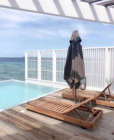 神仙珊瑚岛-神仙珊瑚岛-龙飞2017