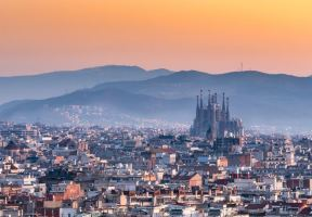 5 Awesome Things to Do With Your Parents in Barcelona
