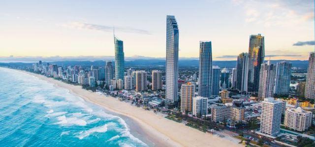 Australia 2020 Public Holidays and Long Weekend Calendar